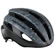Bontrager Circuit MIPS Road Bike Helmet - Unknown
