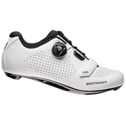 Bontrager Sonic Women's Road Shoe - White