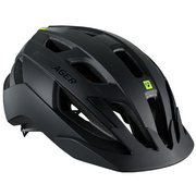 Bontrager Solstice MIPS Youth Bike Helmet - Black;unknown