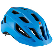 Bontrager Solstice MIPS Youth Bike Helmet - Blue