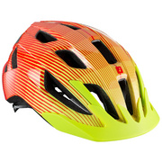 Bontrager Solstice MIPS Youth Bike Helmet - Black