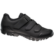 Bontrager Evoke Mountain Shoe - Black