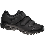Bontrager Adorn Women's Mountain Shoe - Black