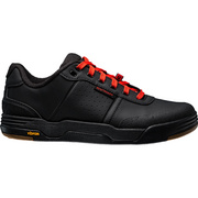 Bontrager Flatline Mountain Shoe - Black