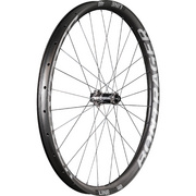 "Bontrager Line Pro 40 TLR Boost 29"" MTB Wheel - Black"