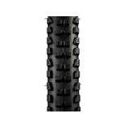 Bontrager XR5 Team Issue MTB Tire - Black