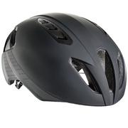Bontrager Ballista MIPS Road Helmet - Black