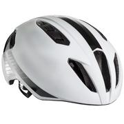 Bontrager Ballista MIPS Road Helmet - White