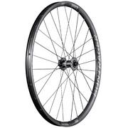"""Bontrager Line Comp 30 TLR Boost 29"""" Disc MTB Wheel - Black"""