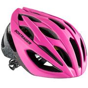 Bontrager Starvos MIPS Road Bike Helmet - Pink