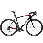 Trek …monda SLR 9 - Black;red