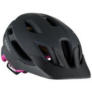 Bontrager Quantum MIPS Bike Helmet - Pink