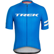Bontrager Circuit LTD Cycling Jersey - Blue