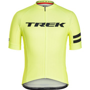 Bontrager Circuit LTD Cycling Jersey - Black