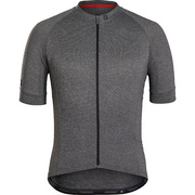 Bontrager Circuit Cycling Jersey - Black