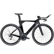 Trek Speed Concept - Black