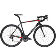 Trek …monda SL 7 - Black