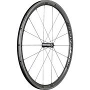 Bontrager Aeolus Pro 3 TLR Road Wheel - Black