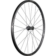 Bontrager Paradigm Comp TLR Disc Road Wheel - Blue