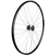 Bontrager Connection Disc Wheel - Black