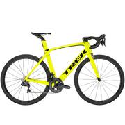 Trek Madone 9.5 - Yellow;black