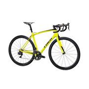 Trek Émonda SLR 9 - Yellow