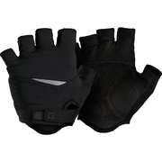 Bontrager Circuit Cycling Glove - Black