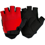 Bontrager Solstice Cycling Glove - Red
