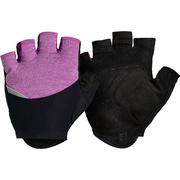 Bontrager Meraj Women's Cycling Glove - Purple