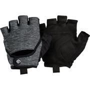 Bontrager Vella Women's Cycling Glove - Black