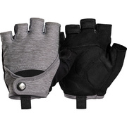 Bontrager Vella Women's Cycling Glove - Grey