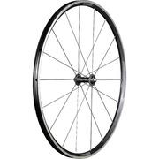 Bontrager Paradigm TLR Road Wheel - Black