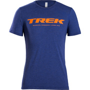 Trek Waterloo T-Shirt - Unknown