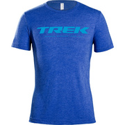 Trek Waterloo T-Shirt - Blue