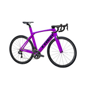 Trek Madone 9.5 Women's - Purple;blue