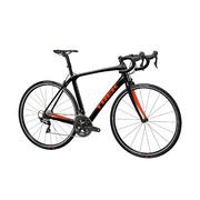 Trek Domane SLR 6 - Orange