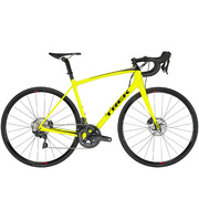 Trek …monda SLR 6 Disc - Yellow;black