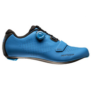 Bontrager Velocis Road Shoe - Blue