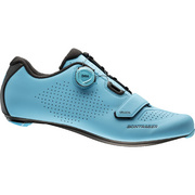 Bontrager Velocis Women's Road Shoe - Blue