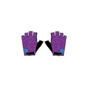 Bontrager Kids' Glove - Purple