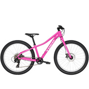 Trek Roscoe 24 - Pink