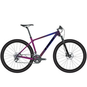 Trek Procaliber 9.8 SL - Purple