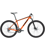 Trek Procaliber 9.8 SL - Orange