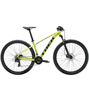 Trek Marlin 5 - Green