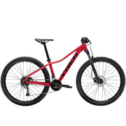 Trek Marlin 7 Women's - Red