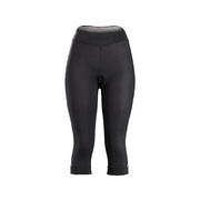 Bontrager Vella Women's Cycling Knicker - Grey