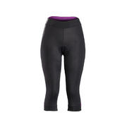 Bontrager Vella Women's Cycling Knicker - Purple