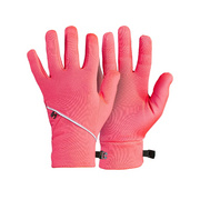 Bontrager Vella Women's Thermal Glove - Pink