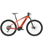 Trek Powerfly 7 - Orange