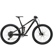 Trek Fuel EX 8 29 - Black
